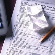 Абонентское бухгалтерское обслуживание юридических и физических лиц. фото