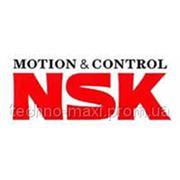 Подшипники NSK фото