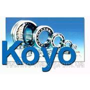 Подшипник KOYO фото