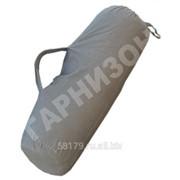 Спальный мешок СССР фото