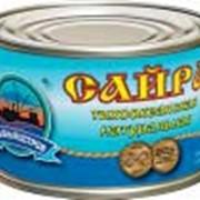 Море продукты салатыы