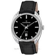 Часы Candino Elegance Lines C4464 C4464/2