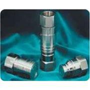 Клапан ВИФР 305365035-46