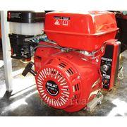 Bulat BT 190FE-L (16 л.с.), бензиновый двигатель с редуктором и электростартом фото