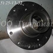 Ступица ДУ-64.141.015 фото