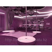 Оборудование для ночных клубов, дискотек фото