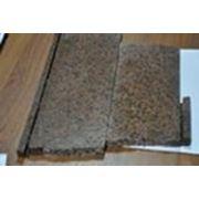 Цена гранитной плитки в Запорожье фото