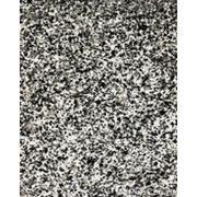Плитка гранитная цена Адлер фото
