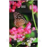 Газовая колонка Aquaheat Butterfly1 10L LCD фото