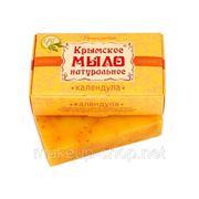 Календула Крымское мыло натуральное