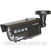 OLYMPIC F908-SDI20 видеокамера HD-SDI наружной установки фото