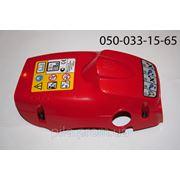 Крышка воздушного фильтра для Jonsered CS2234, CS2238, CS2240