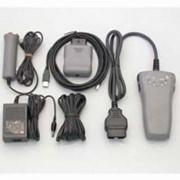 Оборудование для диагностики инжекторов фото