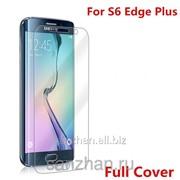 Защитное стекло для Samsung S6 Edge Plus 86820 фото