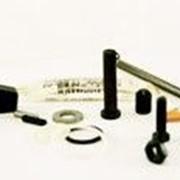 Ремкомплект для x7 phenom universal parts kit фото