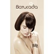 Браслет Batucada Drops фото