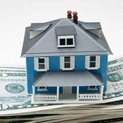 Оценка недвижимости. фото