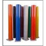 Продажа ПВХ ткани Запорожье купить Тентовую ткань Запорожье Прозрачная ткань продажа все цвета