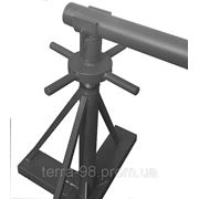 ДК5-М22 Домкрат кабельный механический фото