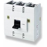 Автоматические выключатели ВА5139 фото
