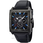 Часы Festina Multifunction F16568-F16569 F16569/2 фото