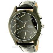 Часы Adriatica Multifunction 1160 1160.B216CHL фото
