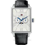 Часы Tommy Hilfiger Mason Multifunction 1710221 фото
