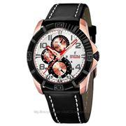 Часы Festina Multifunction F16454 F16454/1 фото