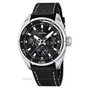 Часы Festina Multifunction F16608-F16609 F16609/4 фото