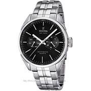 Часы Festina Multifunction F16629-F16630 F16630/8 фото