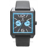 Часы Royal London Multifunction 4 40128-03 фото