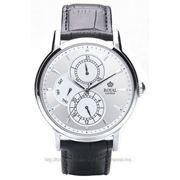 Часы Royal London Multifunction 2 41040-01 фото