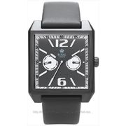 Часы Royal London Multifunction 4 40128-02 фото