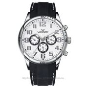 Часы Viceroy Eleganzza Multifunction 476 47691-05 фото