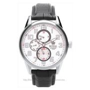 Часы Royal London Multifunction 6 41044-04 фото