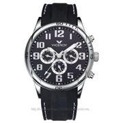 Часы Viceroy Eleganzza Multifunction 476 47691-55 фото