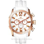 Часы Viceroy Xtrem Multifunction 42119 42119-05 фото