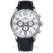 Часы Viceroy Eleganzza Multifunction 476 47646-05 фото
