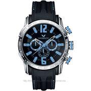 Часы Viceroy Xtrem Multifunction 42119 42119-35 фото