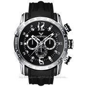 Часы Viceroy Xtrem Multifunction 42119 42119-55 фото