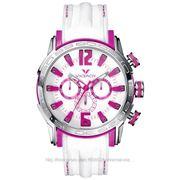 Часы Viceroy Xtrem Multifunction 42119 42119-75 фото
