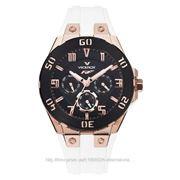 Часы Viceroy Fernando Alonso Multifunction 47626 47626-95 фото