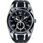 Часы Viceroy Fernando Alonso Multifunction 47555 47555-15 фото