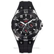 Часы Viceroy Fernando Alonso Multifunction 47626 47626-55 фото