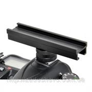 Адаптер (рогатка) JJC KIWI CS- 20 для нескольких точек крепления фото