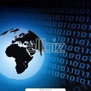 Комплекс ST – Мобильная торговля для 1С. Услуги по разработке программного обеспечения. фото