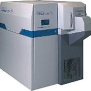 Спектрометры тлеющего разряда Profiler фото