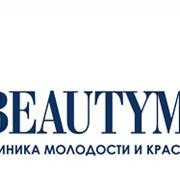 Пластическая хирургия в клинике BeautyMed фото