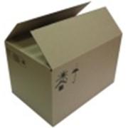 Коробка №8 фото