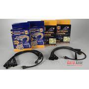 HOLA Провода зажигания (Prime) HL418 2141